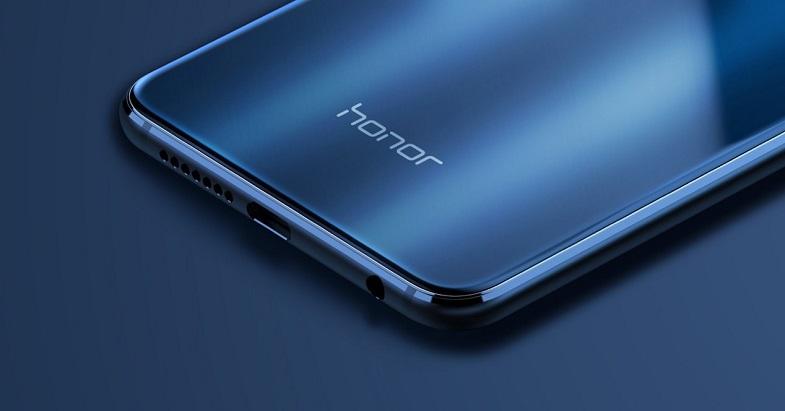 Honor 8A özellikleri belli oldu! Honor'dan sudan ucuz telefon