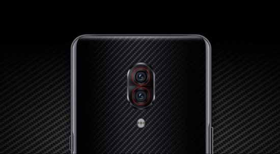 Lenovo kaydırmalı bir telefon için patent aldı! Yine mi Lenovo?