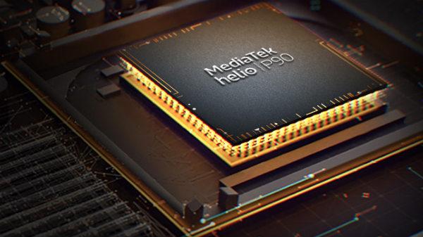 MediaTek Helio P90 AnTuTu testi ortaya çıktı! Qulacomm tedirgin!