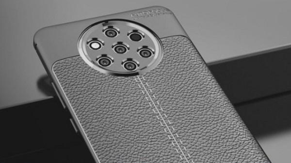 Nokia 9 kamerası ile çekilen fotoğraf Instagram'ı alt üst etti!