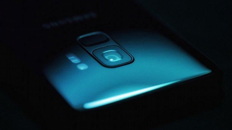 Samsung M10 ve M20 Hindistan pazarını vurmaya geliyor! Xiaomi tedirgin!