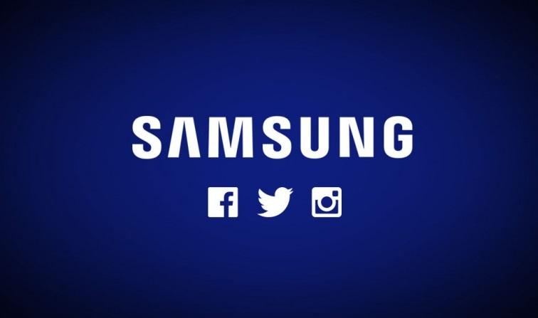 Samsung Türkiye iPhone ile iPhoneDo'ya yakalandı!
