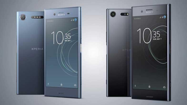 Tam 12 Sony Xperia telefon için güncelleme yayınlandı