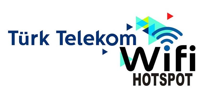 """Ve Türk Telekom da """"Yokum"""" dedi! Şimdi Turkcell düşünsün!"""