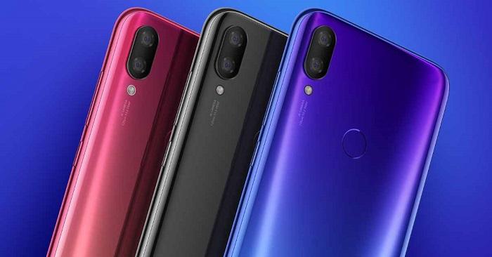 Xiaomi Mi Play resmen tanıtıldı! Fiyat muhteşem telefon daha da iyi!