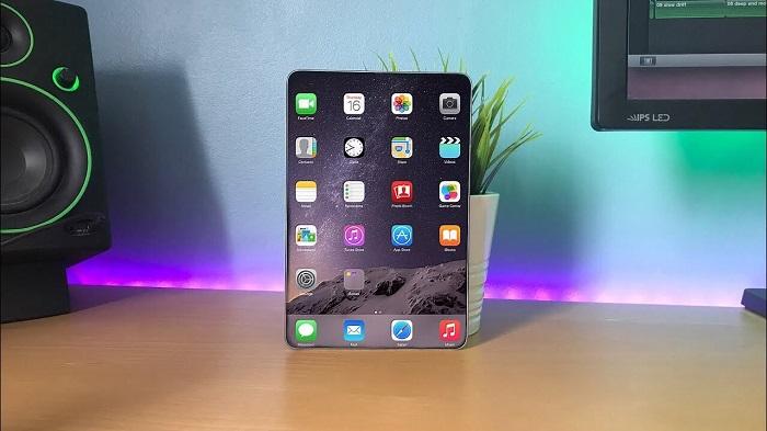 Uygun fiyatlı iPad Mini 5 geliyor! Artık ne kadar uygunsa!!!