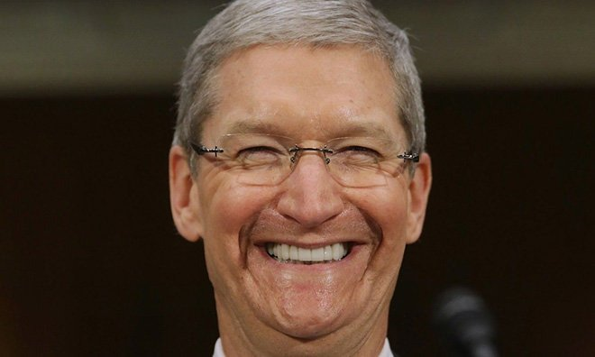 Tim Cook çıldırdı! Getir eski iPhone'u götür 500 dolar indirimi!