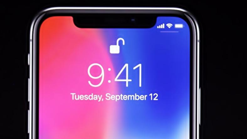 Apple çentik sevdasında ne zaman vazgeçecek?