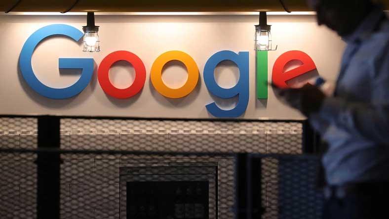 Rekabet Kurulu Türkiye'de Google'ın fişini çekecek mi?