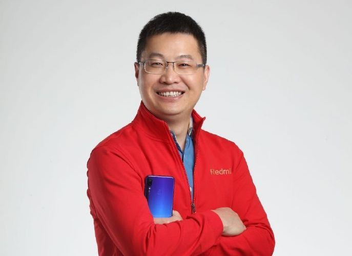 Gionee eski başkanı Lu Weibing Redmi Başkanlığına getirildi!
