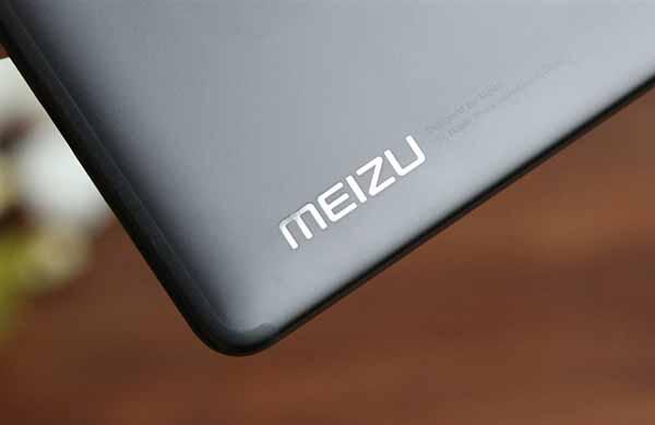 Meizu CEO'su Meizu Note 9 bilgilerini ağzından kaçırdı!!!