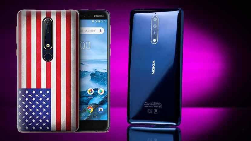 Nokia Amerika pazarına geri dönüyor! Gidişi suskun olmuştu ama…
