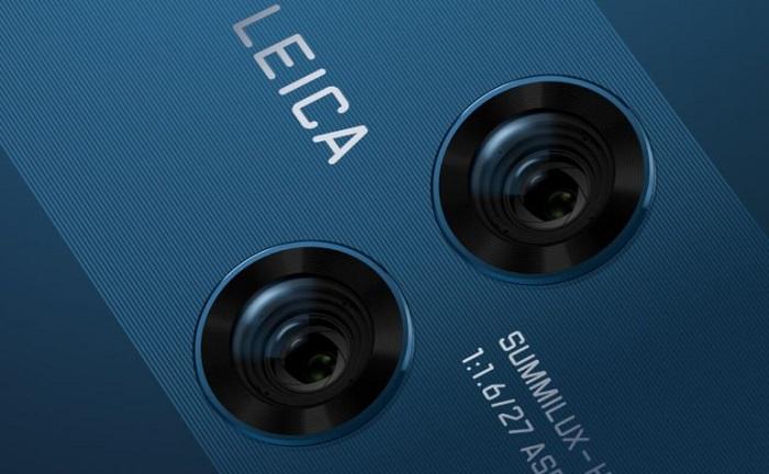 Nokia Infinty O ekranlı Nokia 6.2 ile geliyor! Leica Huawei'nin değildir!