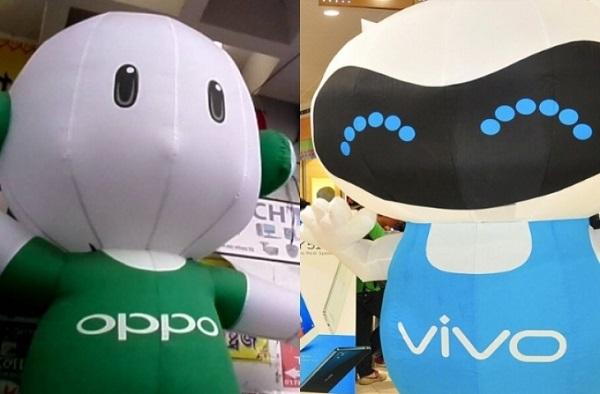 Xiaomi, Huawei ve Honor Çin'de neden telefon satamıyor? Bu nasıl birincilik?