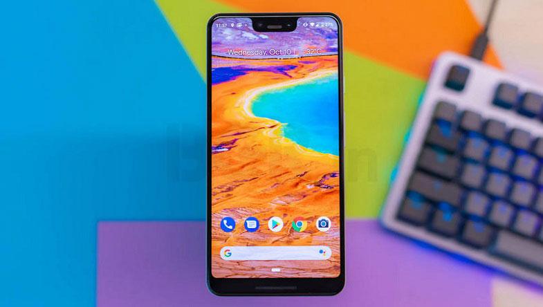 Pixel 3 XL Lite özellikleri sızdı! Sürprizlere hazır olun