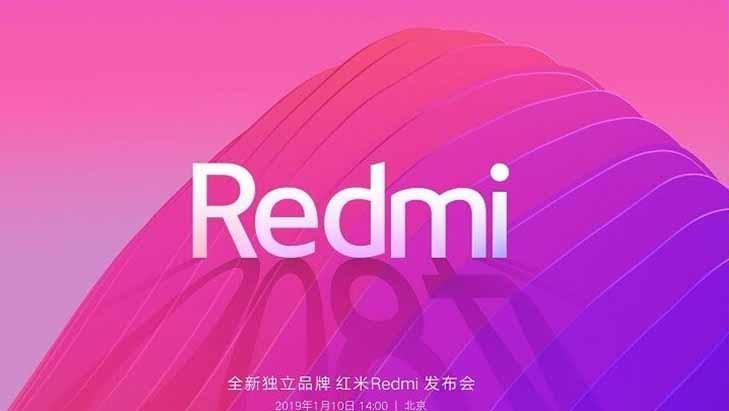 Çin karıştı! Huawei & Honor ve Xiaomi & Redmi savaşı başladı!