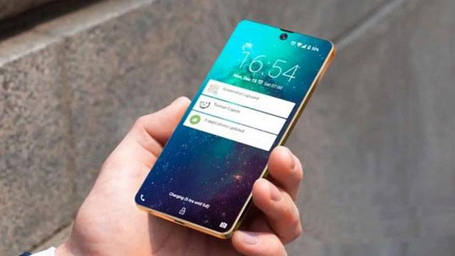 Samsung Galaxy A50 sertifika alırken göründü! İşler değişiyor!
