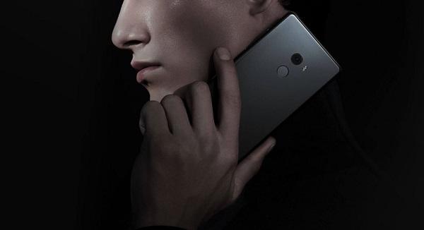LG G8 ve Samsung Galaxy S10 SoD ile geliyor! Peki nedir bu SoD?