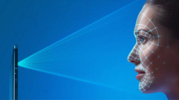 Sony Apple FaceID sisteminden daha iyisini yapacaklarını duyurdu!