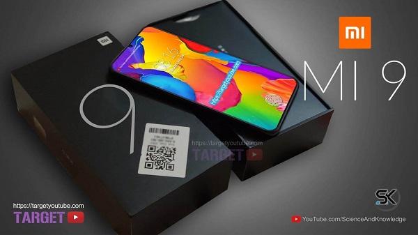 Xiaomi CEO'su Mi 9 hızlı şarj özelliği ile ilgili konuştu! En iyisi olacak!