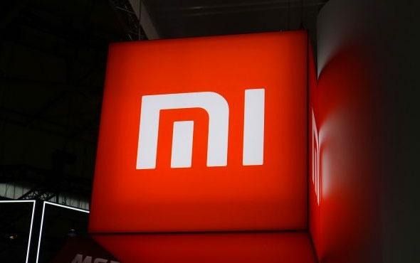 Özel Haber: Xiaomi ve Redmi Türkiye pazarında ayrılacak mı?