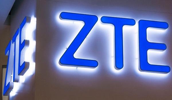 """ZTE 5G telefon tanıtımına hazırlanıyor! """"Biz daha ölmedik!!!"""""""