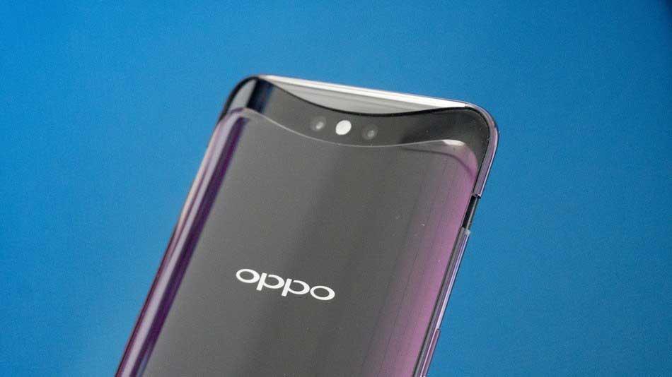 Türkiye'ye giriş yapan Oppo beklenen bir özelliği telefonlara getiriyor
