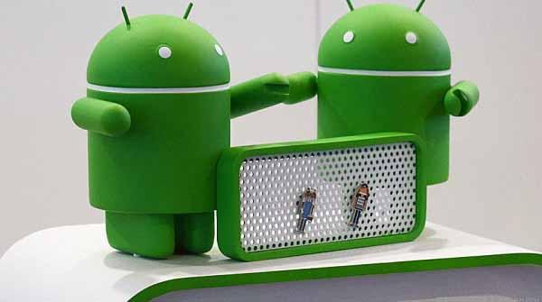 Google Android One ve Android Go geleceği için konuştu!