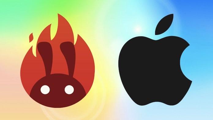 AnTuTu en güçlü iOS cihazları açıkladı! Puanlar havada uçuşuyor