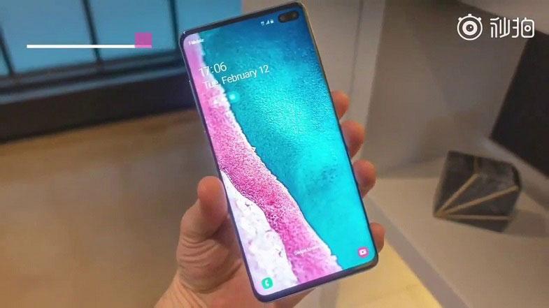 Bugün tanıtılacak telefonlar! Xiaomi, Vivo ve Samsung!
