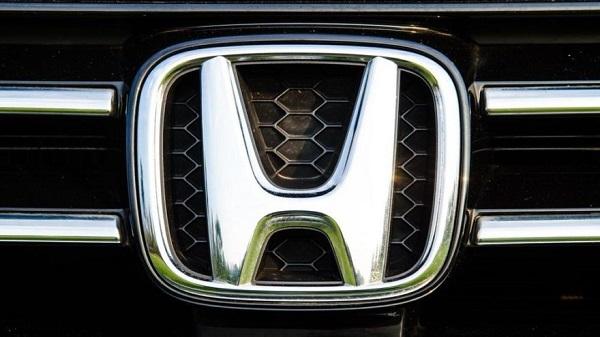Honda Türkiye üretimini durduruyor! Ve kazanan elektrikli arabalar!
