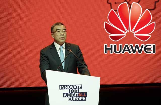 Huawei basın açıklaması yaptı! Kafalar şimdi daha da karışık!!!
