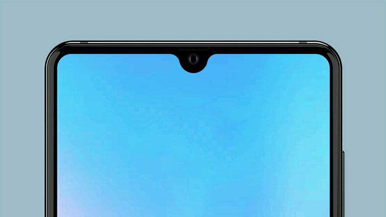 Huawei P30 Pro en haliyle karşınızda!
