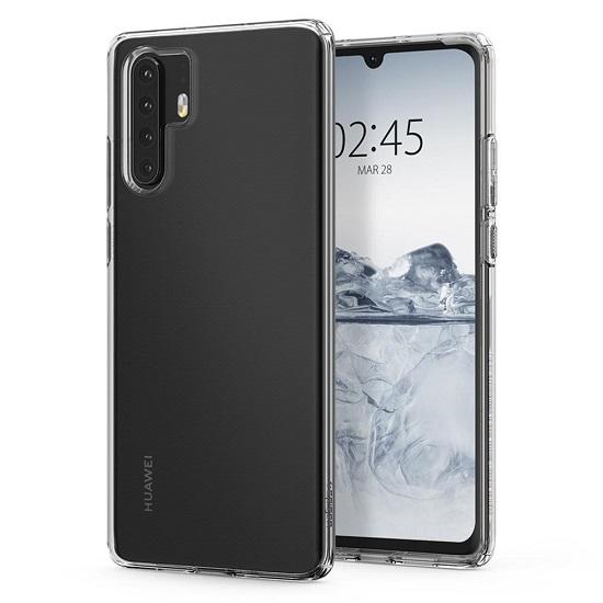 Huawei P30 ve P30 Pro