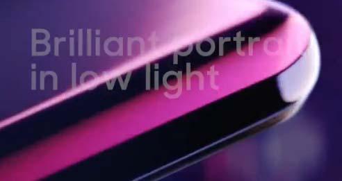 Oppo F11 Pro 48 megapiksel kamerası ile göründü!