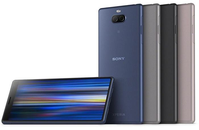 Sony Xperia 10 250 dolara düştü! Yakında almayanı dövecekler!