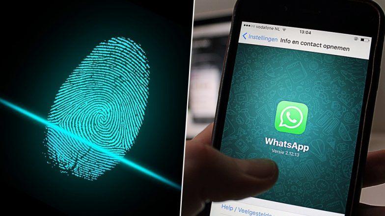 Çapkınlar için WhatsApp güncellendi! Hadi iyisiniz gençler!