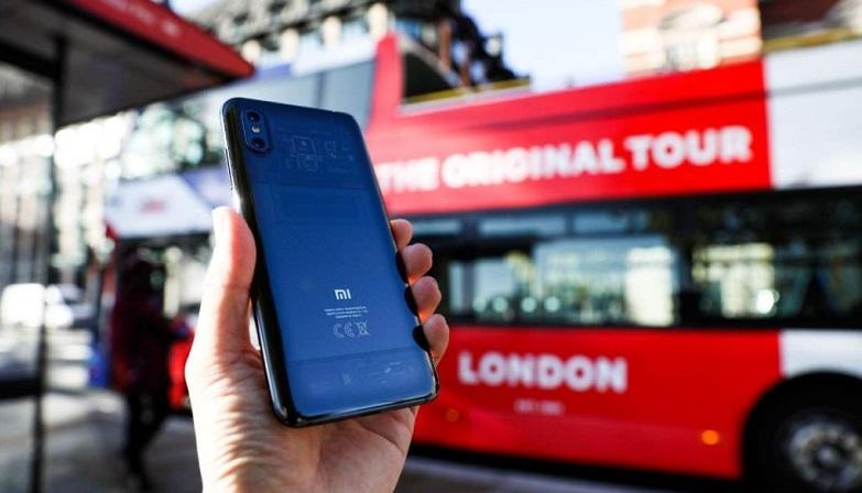 Xiaomi Avrupa pazarında tutulmuyor! Bir ülkede liderlik geldi