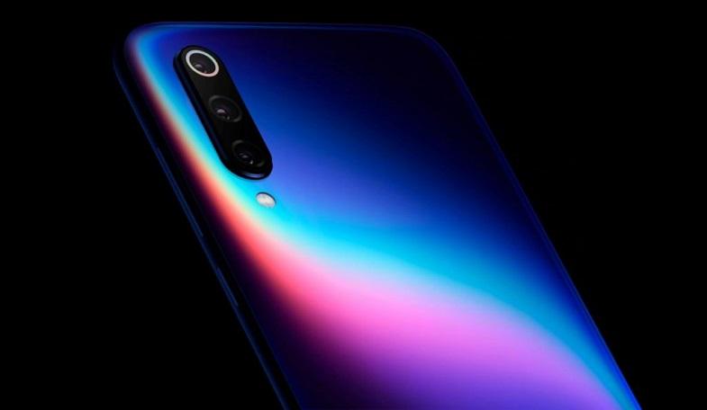 Xiaomi Mi 9 yeni fiyat listesi açıklandı! Yeni fiyatlar yüreklere su serpti