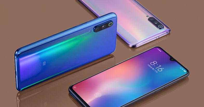 Xiaomi Mi 9 Türkiye satış tarihi belli oldu