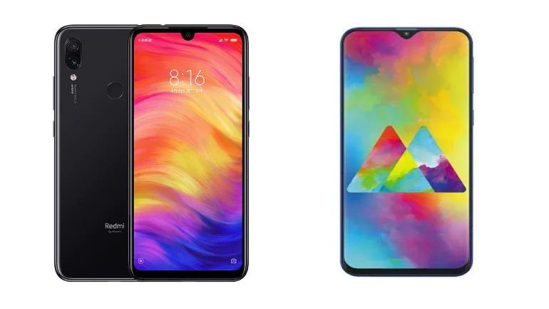 Xiaomi Galaxy M serisini kafasına takmış durumda! İşte son paylaşım