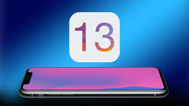 Sürpriz gelişme! Birçok iPhone ve iPad, iOS 13 güncellemesi almayabilir!