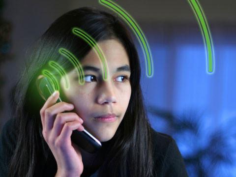 En fazla ve en az radyasyon yayan telefonlar