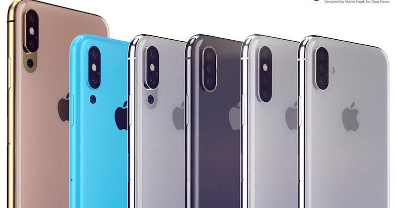 Satışlardaki düşüşe rağmen yeni iPhone modelleri ucuz olmayacak