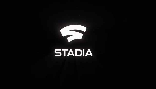 Google Stadia hangi oyunları destekleyecek? Liste fena!!!