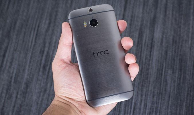 HTC MediaTek ile orta segmente dönüş yapıyor! Hey Alalh'ım yaa