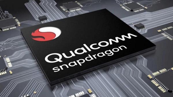 2019 yılında 64 megapiksel ve 100 megapiksel telefonlar gelecek!