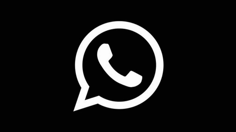 WhatsApp karanlık mod nihayet kullanılmaya başlandı