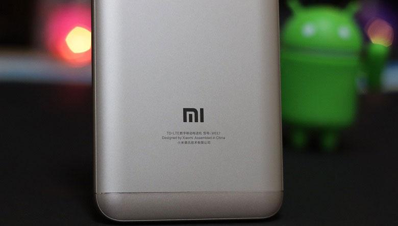 Xiaomi Android 9 Pie güncellemesini 10 cihaz için onayladı