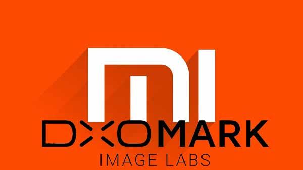 Xiaomi eyyamcı DxOMark'ı savundu! Çok iyi yapıyorlar!!!